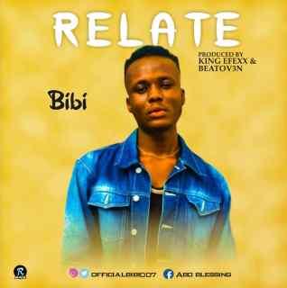 Bibi - Relate