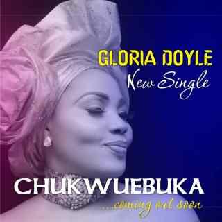 Gloria Doyle - Chukwuebuka
