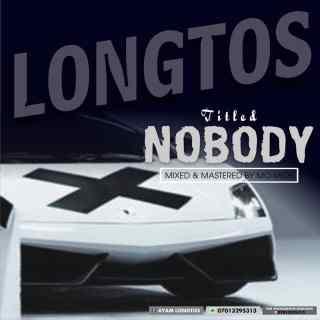 LongTos - Nobody