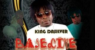 King Dasilver - Baseline