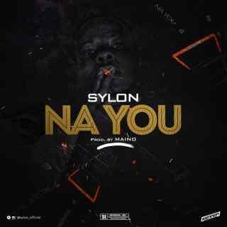 Sylon - Na You
