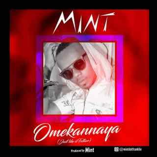 Mint - Omekannaya