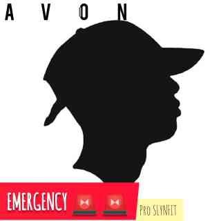 Avon - Emergency