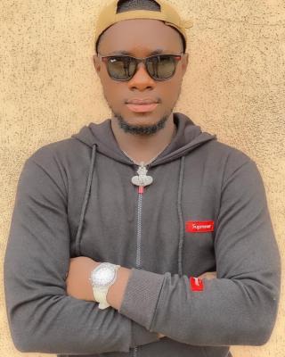 Olashilecool Biography