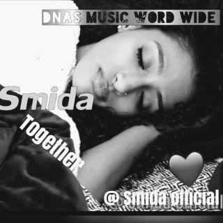 [PR-Music] Smida - Together
