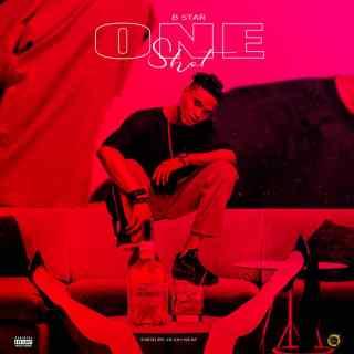 [PR-Music] B-star - One Shot