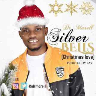 [PR-Music] Dr MarEll – Silver Bells (Christmas Love)