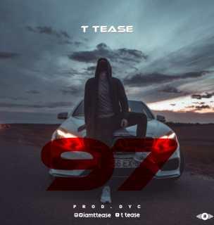 T Tease - 97