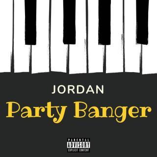 Jor Dan - Party Banger