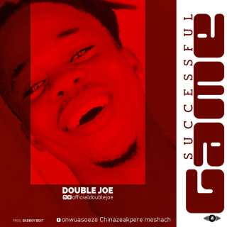 Double Joe - Successful Game