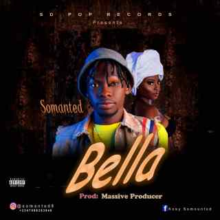 Somanted - Bella