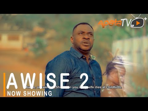 Awise (Part 2)