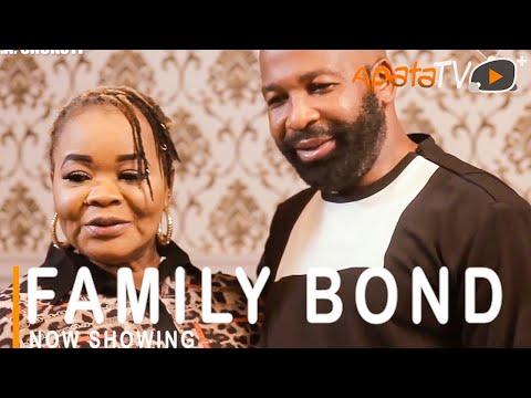 family bond