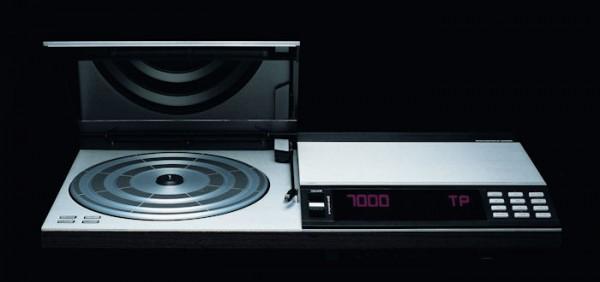 portable_recordplayer-4