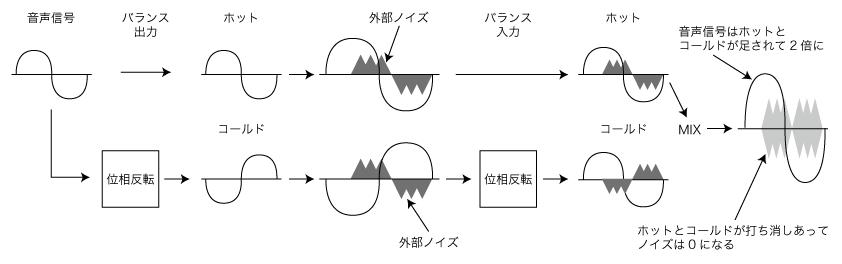 effector-vol2-3