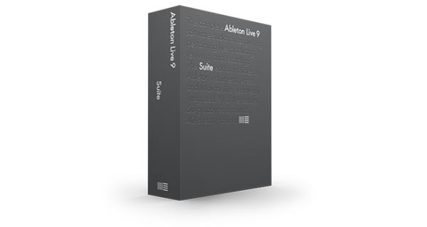Ableton-Live-Suite1