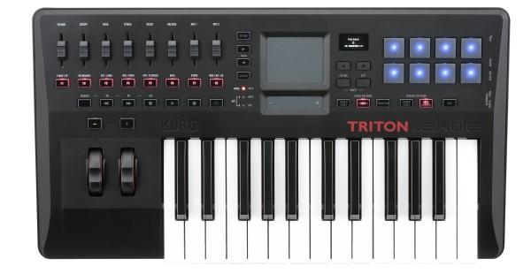 TR-taktile25_top