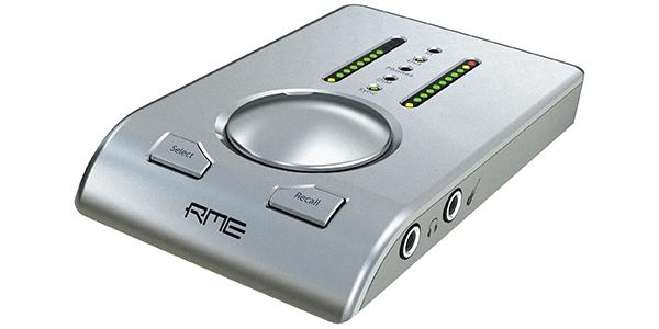 ipad-audioio2-3