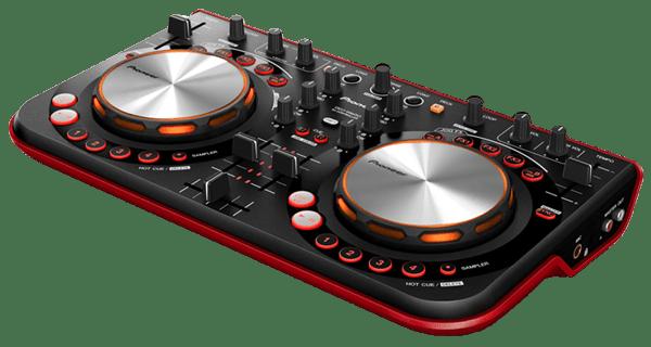 ipad-audioio3-1