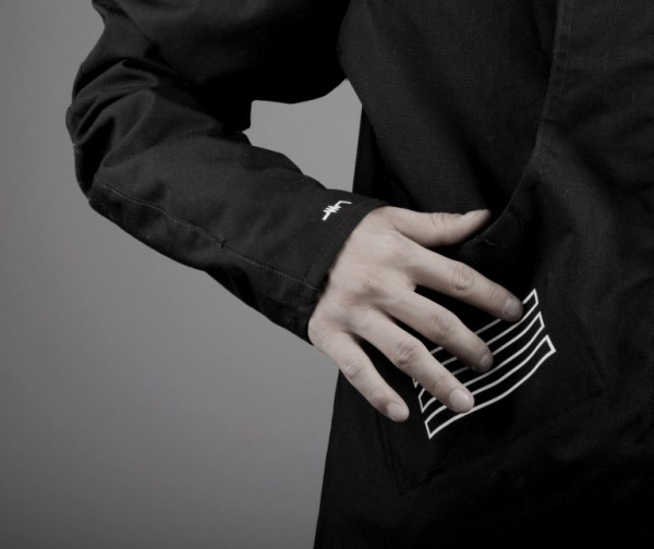 machina-midi-controller-jacket-7