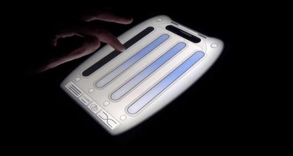 sequencer-app1