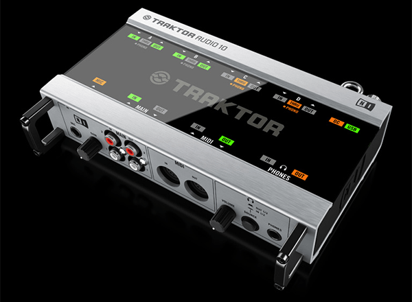 ipad-audio3-3