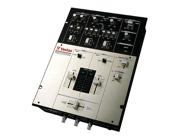 PMC-07 Pro