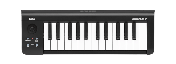 ipad-midikeyboards-2
