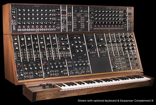 moog-modulars-2