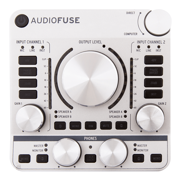 arturia-audiofuse-3