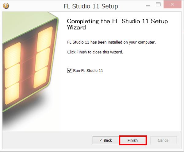 fl install-12