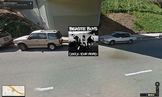 album-cover-trip-5