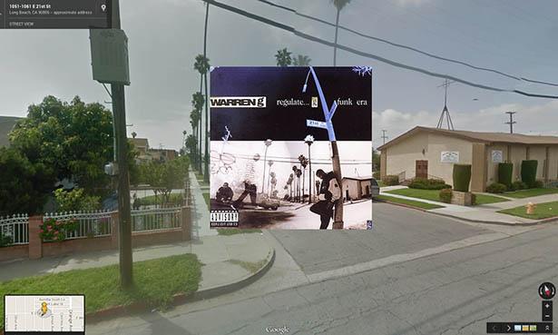 album-cover-trip-6