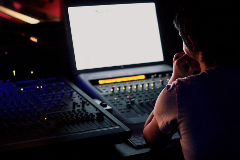 mastering-vol3-3