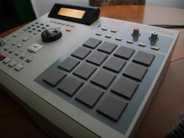 mastering-vol3-1