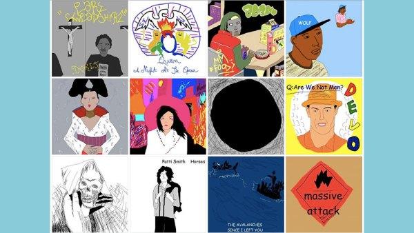 poorly-drawn-album-covers