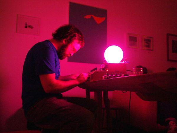 pete-edwards-casperelectronics
