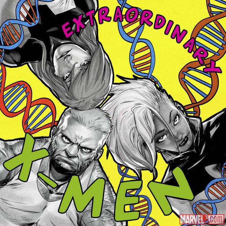 marvel-hiphop-artwork-5