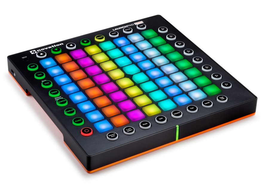 midi-controller-novation-4