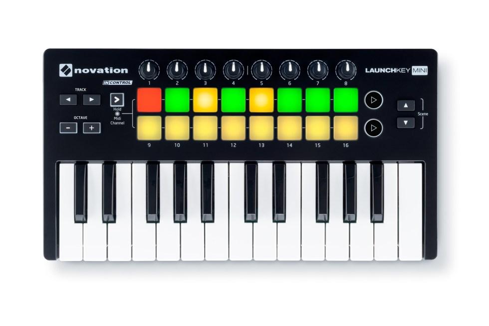 midi-controller-novation-9