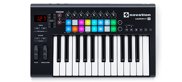 midi-controller-novation-5