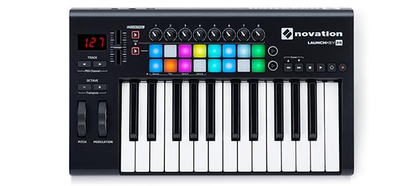 midi-controller-novation-5
