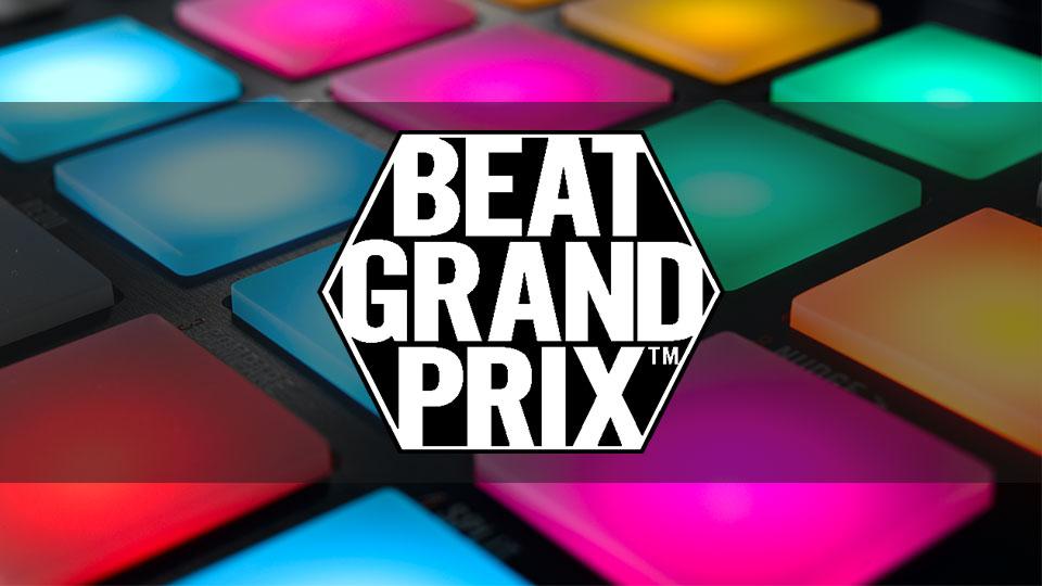 beat-grand-prix