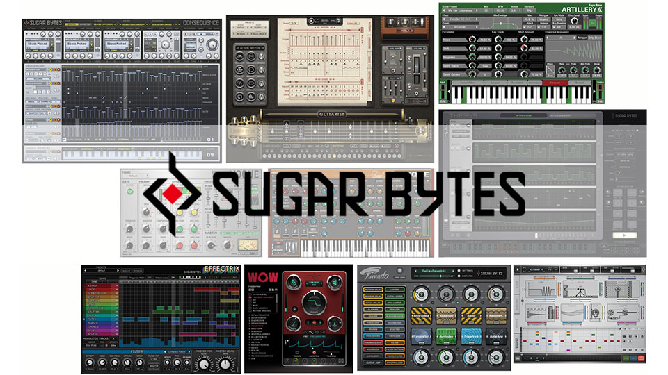 sugar-bytes-bundle-eyecatch