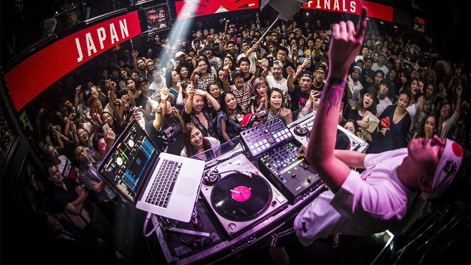 red-bull-thre3style-2015-schedule
