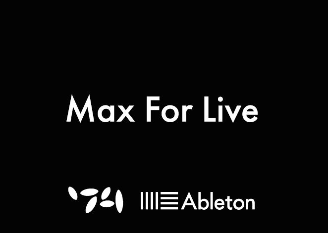 ableton-live-cycling-74-max-1