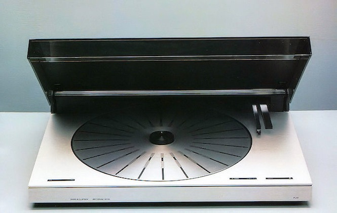 great-turntable-8-1