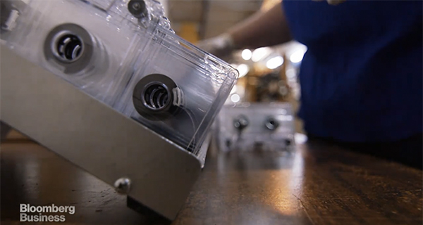 last-cassette-factory-1