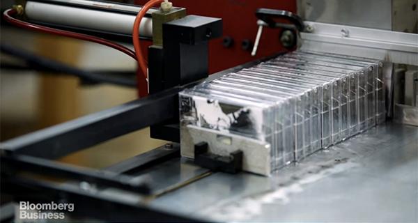 last-cassette-factory-2