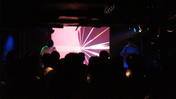 electronic-music-japan-label-3